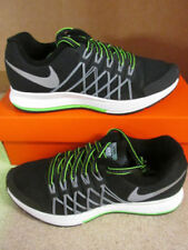 Herrenschuhe in EUR 32 Nike