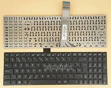FOR ASUS K56 K56C K56CB K56CM K56CA Keyboard Belgian Belge BE Belgium Azerty