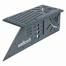 wolfcraft 5208000 Mitre Angle