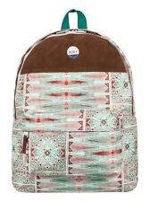 Roxy Sugar Baby Backpack (Green)