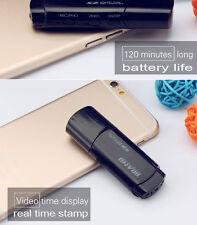 Mini Hidden Spy Video Camera in USB Memory Stick CCTV Security Motion Detect DVR