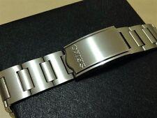 Nuevo Reloj Correa Para Seiko Seiko 6139-6002 6000 6001 6005 6002 6032 Pepsi posible