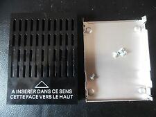Support de disque dur pour décodeur SFR Evolution