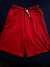 Sweathose Oshkosh B'Gosh Gr. 14 / 16 USA Gr. 152 / 158  Sporthose Shorts