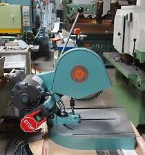 CTD M225 Chop/Miter Saw (Woodworking Machinery)