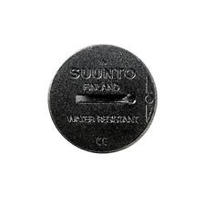Suunto, Service Kit for Suunto Vector/X-Lander: Battery cap and o-ring for Vecto