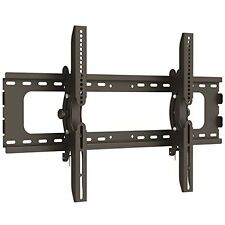 StarTech.com Flat-Screen TV Wall Mount - For 32in to 70in LCD, LED or Plasma TV