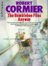 The Bumblebee Flies Anyway (Lions),Robert Cormier