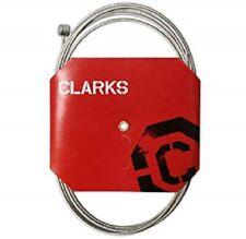Clarks Stainless Steel Die-Drawn MTB Brake Inner Cable