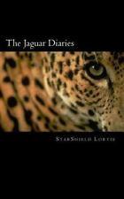 The Jaguar Diaries: Personal Stories of Transformation