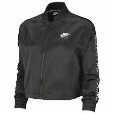 Nike Track Jacket Tracksuits & Sets for Women