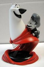 HEROBEAR & THE KID B&W LIMITED EDITION AP MAQUETTE STATUE #74/100 ARTIST PROOF