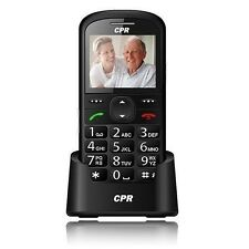Big Button Easy to Use Senior Elderly Unlocked Mobile Phone With Large Keys SOS