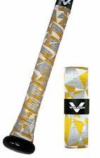Vulcan Bat Grip Series Geo Bling