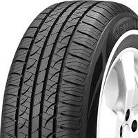 Hankook Optimo H724 195/75R14 92S AS All Season A/S Tire