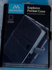 BRAND NEW IN PACKAGE -Explorer Pocket Case, for Sony Reader, Pocket Edition