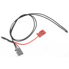 Traxxas 6521 6521 Sensor Temperature & Voltage Long XO-1