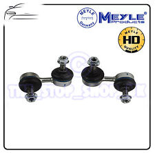 To Fit Nissan XTRAIL X-TRAIL T30 06/01- MEYLE HD FRONT ANTI ROLL BAR LINKS