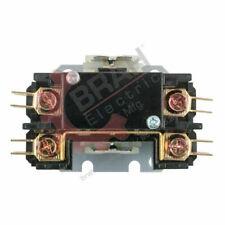 BDP1P30A120V, BRAH Electric aftermarket contactor BDP, 1P, 1PH, 30A 120V AC Coil
