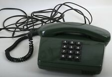 Altes Tastentelefon FeTAp 0111 1980er Jahre