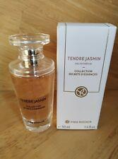 Eau De Parfum Tendre Jasmin 50ml - Yves Rocher