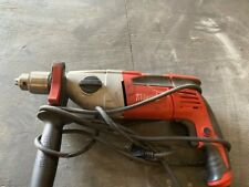 Milwaukee 12 Hammer Drill 5380 21