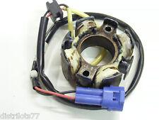 stator allumage  KTM 250 SXF 07-10  SMR 450-560    piece origine ref:77039004000