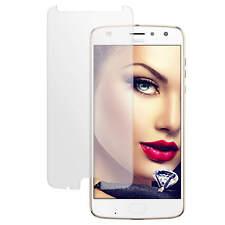 Protecteur d'ecran en verre trempée pour Motorola Moto Z2 Play (XT1710 / 5.5'')