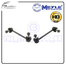 HONDA HR-V HRV 03/99- MEYLE HD FRONT ANTI ROLL BAR LINKS