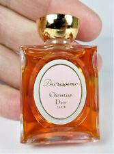 'Parfumminiatur: Christian Dior; Diorissimo