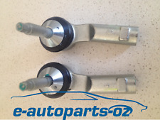 Genuine Ford Falcon FG Outer Tie Rod Ends (set of 2)