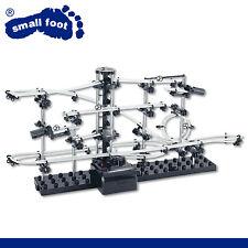 Legler Small Foot Kugelbahn »Level 2«
