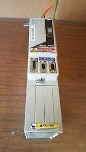 Allen Bradley 2094-AM03-S Servo Drive Module