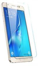2x Samsung Galaxy A5 / 2017 Schutzfolie 9H Echt Glas Schutz Glasfolie Schutzglas