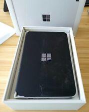 Microsoft Surface Duo - 256GB - Glacier (Unlocked) (Dual SIM)