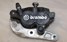 KTM LC4 ER 400 600 PD RA Bremszange Bremssattel vorn Brakecaliper Bj. 94 22.5287