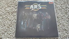 Atlanta Rhythm Section - Underdog Vinyl LP Germany