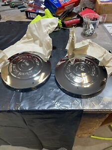 wheel horse parts