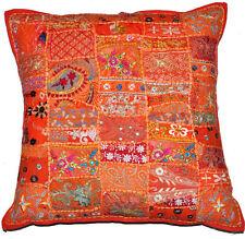 "20x20"" Extra Large Decorative yoga pillows meditation pillows seating cushions"