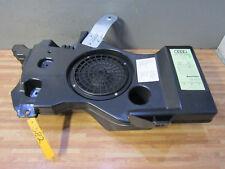 SUBWOOFER Blaupunkt + Audi A3 8P + Lautsprecher Woofer Bassbox Bass + 8P4035382