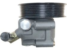 Ford Transit 2.4 TDCI 2000-2014 Power Steering Pump **BRAND NEW OE QUALITY**
