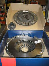 Clutch Kit Freelander/Rover - Honda Accord URB500060