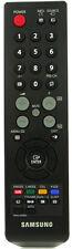 Control Remoto Original Samsung 2032MW Original