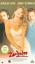 Zandalee (VHS, 1993)