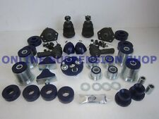 Suits Holden Torana LX UC Front Suspension Rebuild Kit