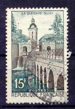 Frankreich_1957 Mi.Nr. 1145 Landschaften