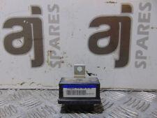 # PEUGEOT BOXER 2.2 DIESEL 2007 FUEL PUMP RELAY 01340680080