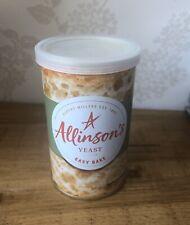 Allinson 100g Easy Bake Yeast
