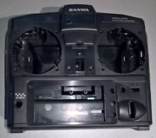 SANWA Exzes X Ersatzgehäuse +++Originalersatzteil+++