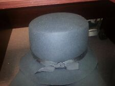 Betmar New York SKYLER Bucket Hat-3 Colors (Black, Mole, or Cranberry)-1SFM-NWT